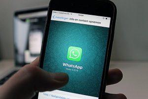 וואטסאפ לעסקים: אפליקציית מסרים חדשה המאפשרת לחברות לשוחח איתכם